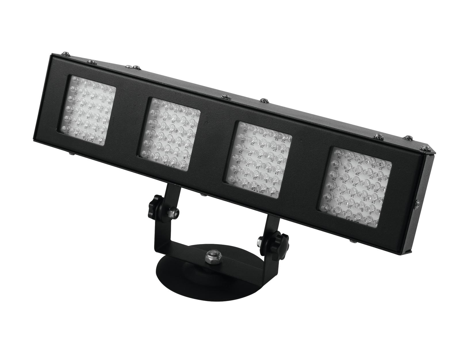 EUROLITE LED KRF-144 4-Channel Light Bar
