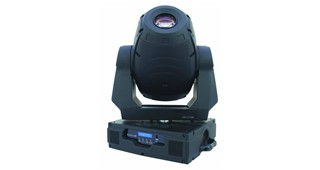 Futurelight PHS-750E Spot moving head 700W