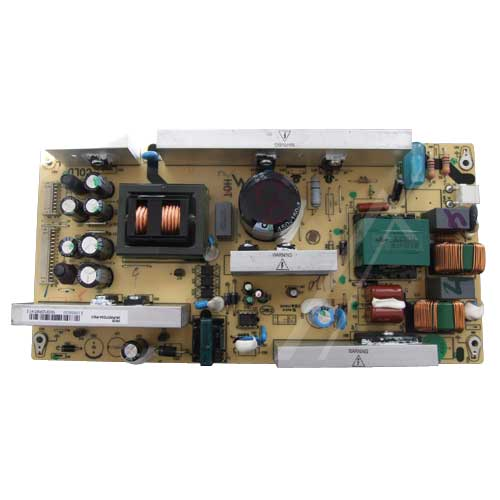placa alimentare TV Philips 26PFL3403D/10