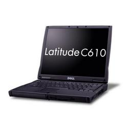 Laptop COMPAQ EVO PIII 1200 Mhz N600C + windows XP