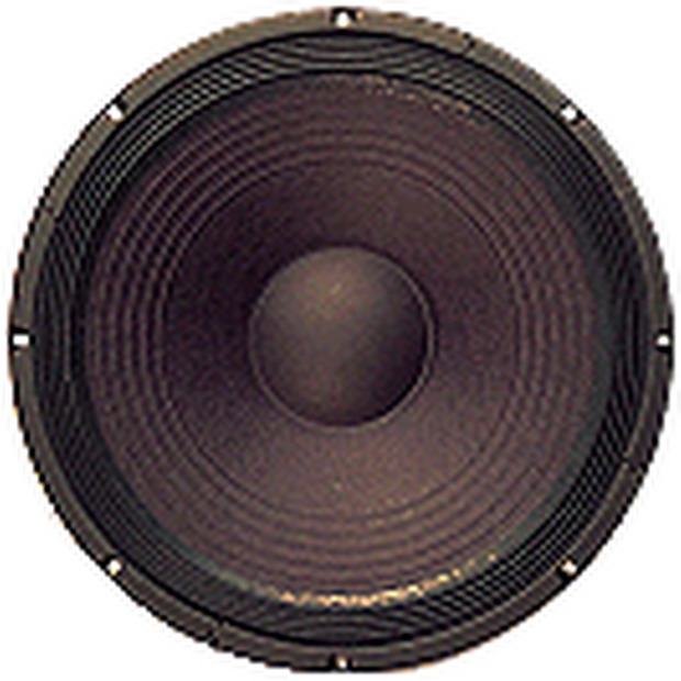 "DELTA 15A 15"" 400W 8R EMINENCE"