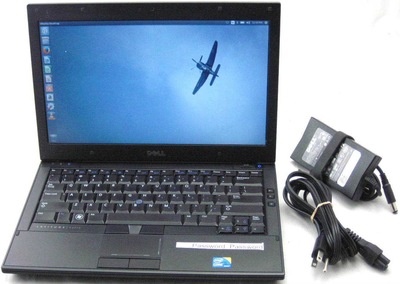 Laptop Dell Latitude E5530 i5-3320M 4G 320GB 15,6""