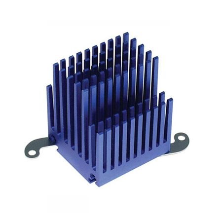 radiator Zalman 37X37X47MM