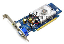 GEFORCE GE7300LE 256/64 DDR2 PCIE