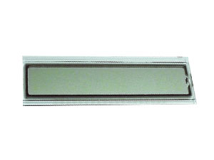 LCD-Modul PHILIPS LPH 2673-1