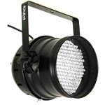 PROIECTOR LED BLACK LIGHT UV PAR64