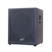 SUBWOOFER PASIV &ROLL RS1182F 650W rms 8 ohmi
