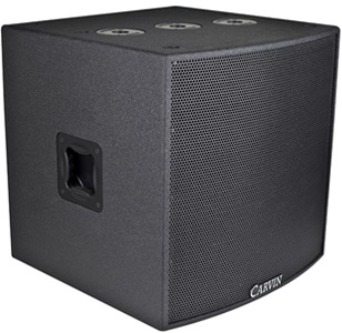 boxa subwoofer TRx2121 2000W Carvin